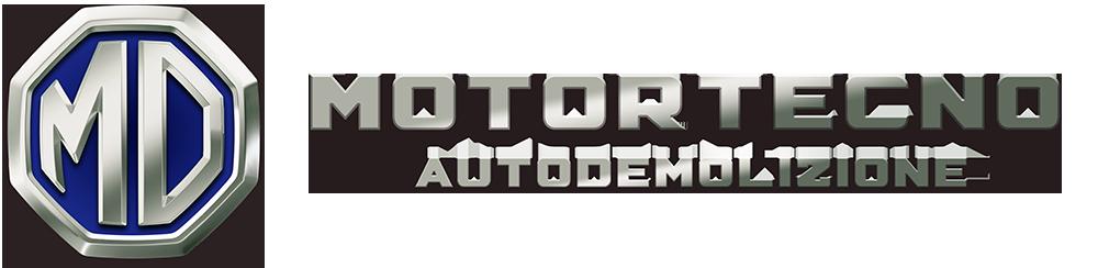 motortecno logo retina