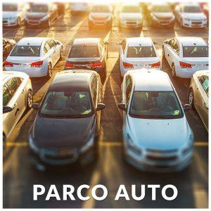 Parco Auto