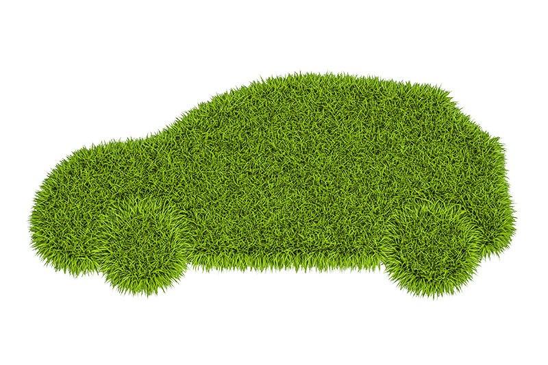 rispetto ambiente motortecno