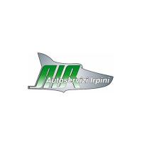 logo trasporto air