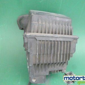 Altro archivi motortecno for Filtro aria abitacolo valanghe 2004 chevy